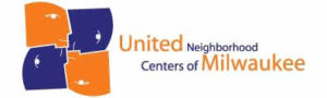 UnitedNieghborsCenter