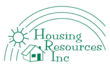 house-resourceinc