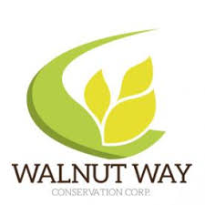 walnut-way