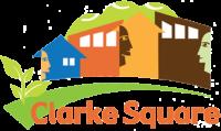 Clarke Square –